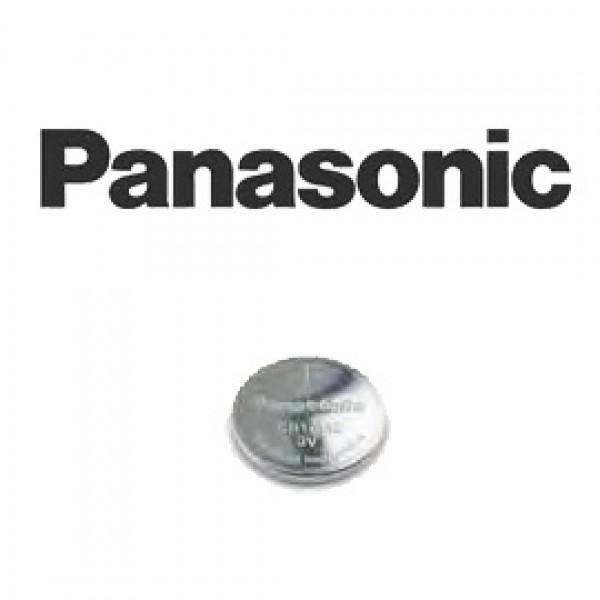 BLISTER Micropila litio CR1632 PANASONIC