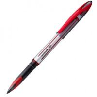 Roller UNI-BALL AIR 0,7mm rosso UNI MITSUBISHI