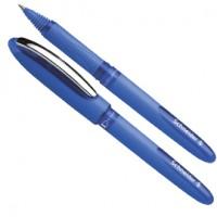 Roller ONE HYBRID C punta 0,3mm blu SCHNEIDER