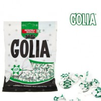 Caramelle Golia Farfallina busta 1kg (500pz ca)