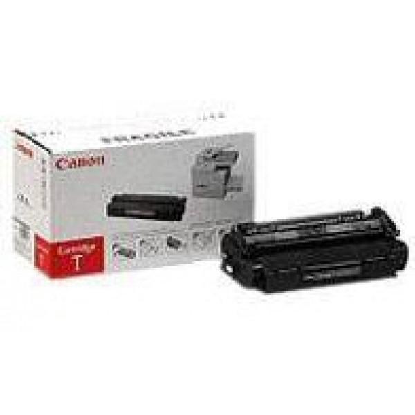 CARTUCCIA CANON PFI-1300 NERO PHOTO iPF Pro2000/4000/4000S/6000S 330ml