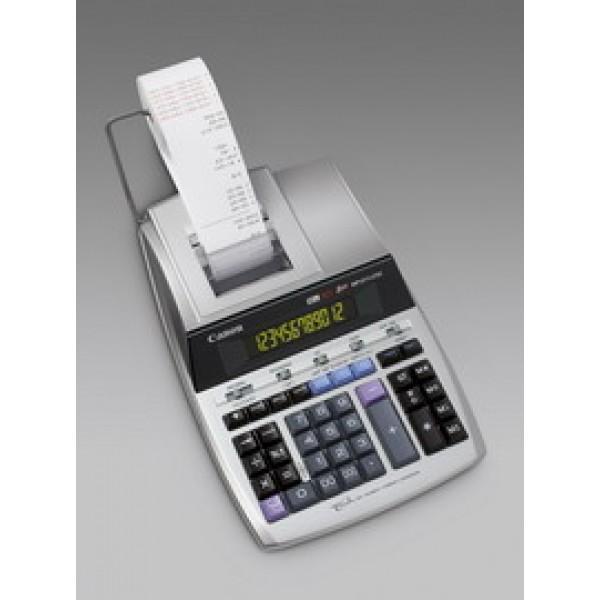 CARTUCCIA CANON PFI-1300 CIANO PHOTO iPF Pro2000/4000/4000S/6000S 330ml