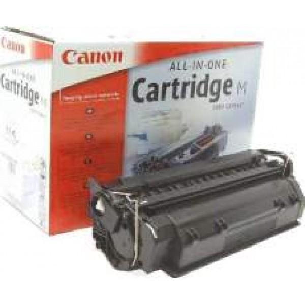 CARTUCCIA CANON PFI-1300 MAGENTA PHOTO iPF Pro2000/4000/4000S/6000S 330ml